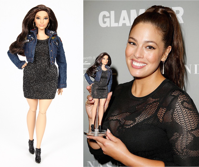 ashley-graham-curvy-barbie