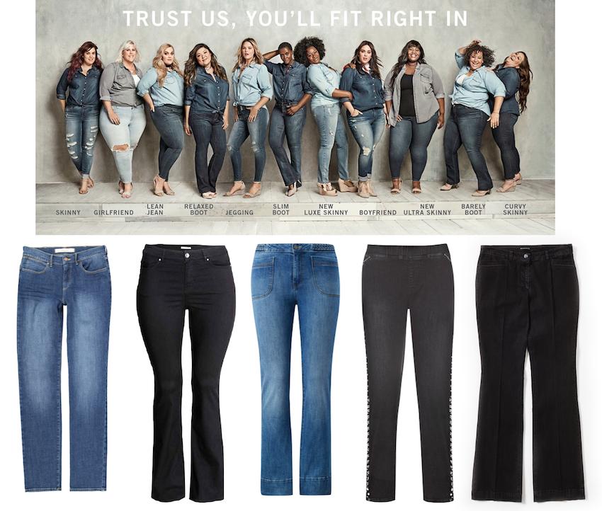 denim-jeans-curvy-fashion